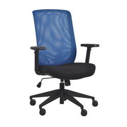 כסא GENE