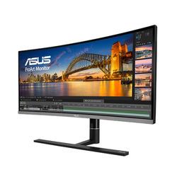 מסך מחשב Asus PA34VC אסוס