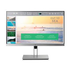 מסך מחשב EliteDisplay E233 23 1FH46AS HP 23 אינטש