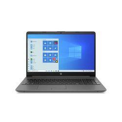 מחשב נייד HP 15-dw1029nj 2N4Y4EA