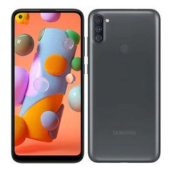 טלפון גלקסי סמסונג A11 A115F/32GB שחור
