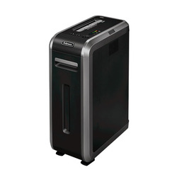 מגרסת נייר Fellowes Powershred 125ci