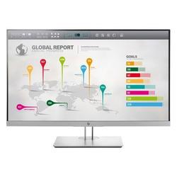 מסך מחשב HP EliteDisplay E273q 1FH52AS 27 אינטש
