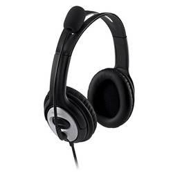 אוזניות Microsoft LX3000 מיקרוסופט