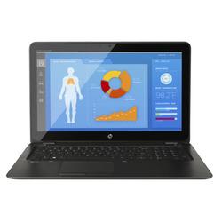 מחשב נייד HP ZBook 15u G3