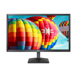מסך מחשב LG 24MK430H-B 24 אינטש