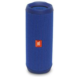רמקול נייד JBL FLIP 4 כחול
