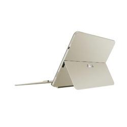 מחשב נייד ASUS T103HAF-GR007T