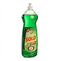 סבון נוזלי לכלים SOLO 1 ליטר