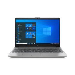 מחשב נייד HP 250 G8 2X7L0EA