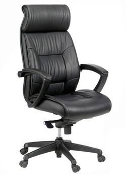 כסא מנהלים פנטגון למשרד