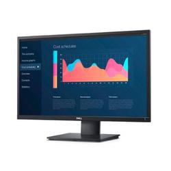 מסך מחשב Full HD Dell E2720H דל