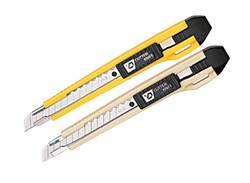סכין חיתוך מתכת צר 59026