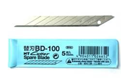 להב לסכין חיתוך BD-100 NT