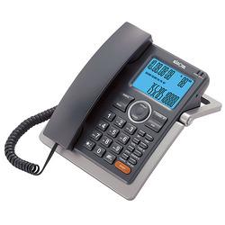 טלפון שולחני ALCOM AL-5933