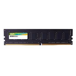 כרטיס זיכרון SP 8GB DDR4 2666 U-DIMM