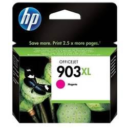 ראש דיו  XL HP אדום 903XL ל 825 דף