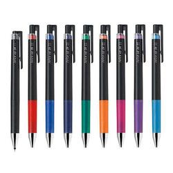 עט פילוט לחצן ג'ל Pilot Juice Up 0.4