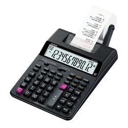 מכונת חישוב HR-100RC