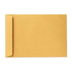 מעטפות כיס חומות 55/35