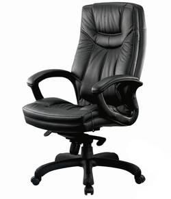 כסא מנהלים קרט למשרד