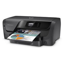 מדפסת HP OfficeJet Pro 8210 D9L63A