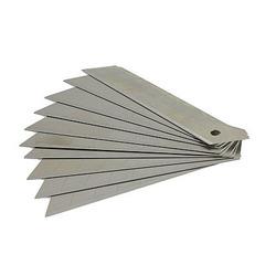 להב לסכין חיתוך רחב 10 יח' MAX L