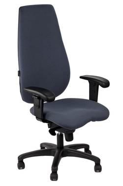 כסא משרדי סימון פלוס למשרד