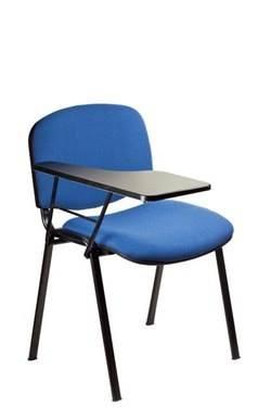 כסא סטודנט ויזי למשרד