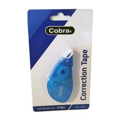 סרט מחיקה COBRA CT001