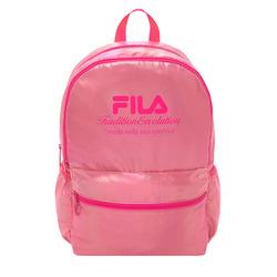 תיק גב FILA 122015490 שני תאים
