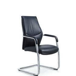 כסא אורח מיטינג