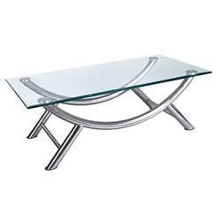 שולחן משרדי המתנה רומא