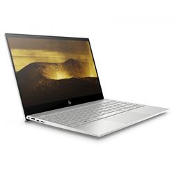מחשב נייד HP Envy 13-ah0001 4AT97EA