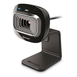 מצלמת אינטרנט מיקרוסופט HD-3000