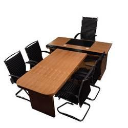 שולחן ישיבות 280