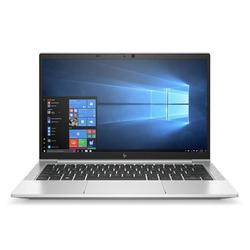 מחשב נייד HP EliteBook 830 G7 229K0EA