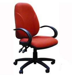 כסא משרדי גל למשרד