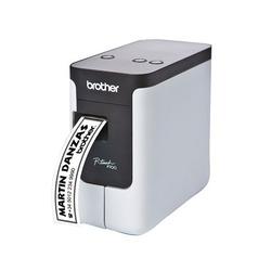 מדפסת תרמית Brother PT-P700