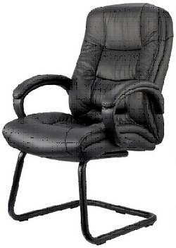 כסא משרדי אורח בריטלינג למשרד