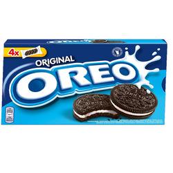 עוגיות OREO