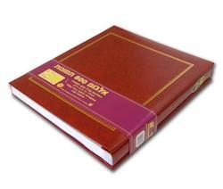 אלבום כיסים אל הבול 15*10  600
