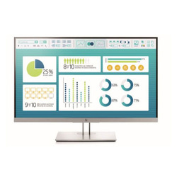 HP Monitor 27 EliteDisplay E273 1FH50AS