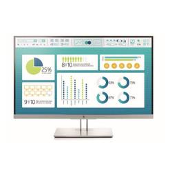 HP Monitor 27 EliteDisplay E273 1FH50AS
