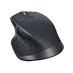 עכבר אלחוטי Logitech MX MASTER S2