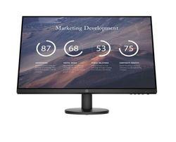 מסך מחשב Full HD HP P27v G4 9TT20AS