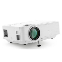 מקרן LED מיני Innova HD-9