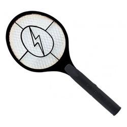 מכשיר קטלן יתושים מחבט 21.5/52 ס'מ OMEGA