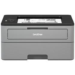 מדפסת לייזר Brother HL-L2350DW