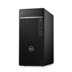 מחשב Intel Core i7 Dell OptiPlex 7080 MT OP7080-8220 Mini Tower דל